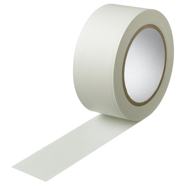 PVC-Betonband quergerillt
