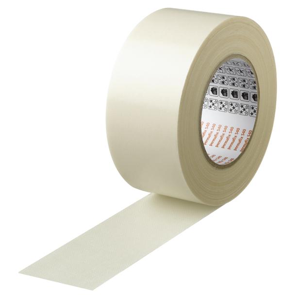 Teppichband für PVC-Beläge 540
