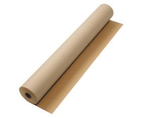 Zellulose-Abdeckpapier extra stark