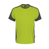 T-Shirt Hakro 290